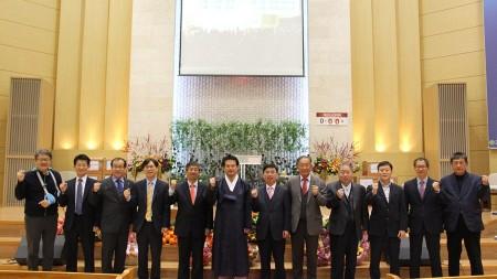 남선교회02.jpg